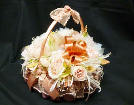 art_flower_arrangement