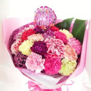 colorful-bouquet20