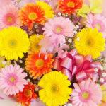 colorful_smile