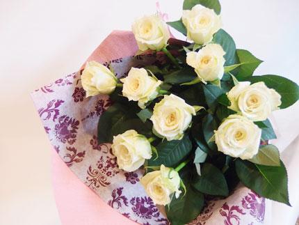 diamond_rose10