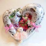 dream_heart