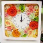 flower-clock-y