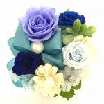 flower-parfait-blue