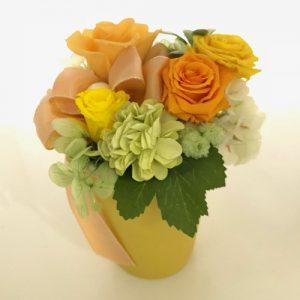 flower-parfait-lemon