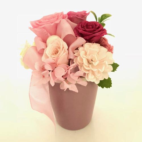 flower-parfait-pink
