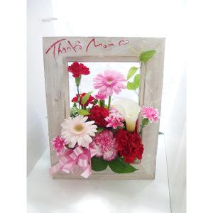 flower_art
