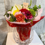 glass_bouquet