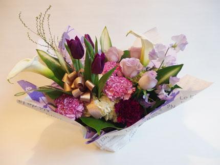 purple_elegance