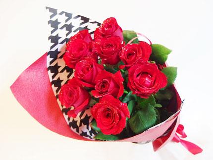 ruby_rose10