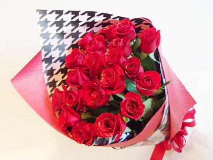 ruby_rose20