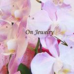 star_jewerly